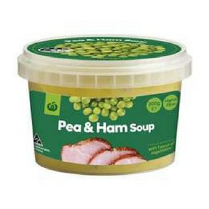 woolworths soup review_pea and ham soup_300x300