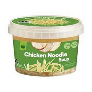woolworths soups review_chicken noodle soup_300x300