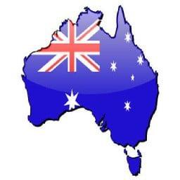 Aussie_Konrad
