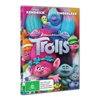 trolls 6