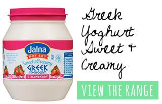 greek_yoghurt_sc