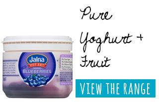 pureyoghurt