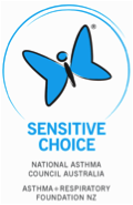 sensitive choice logo  fess