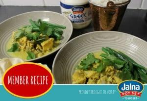 jalna_member recipe_yoghourt fish curry_750x516