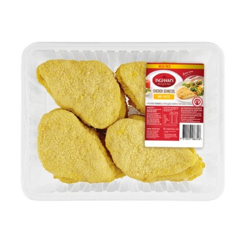 inghams chicken and cheese schnitzel_rate it_500x500