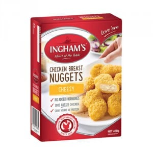 inghams chicken breast nuggets cheesy_rate it_500x500