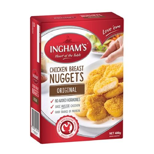 inghams chicken breast nuggets original_rate it_500x500