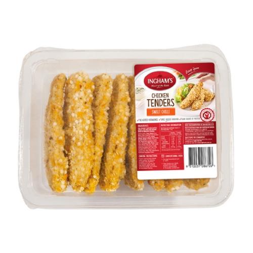 inghams chicken tenders sweet chilli_rate it_500x500