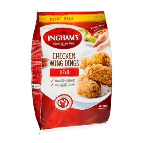 inghams chicken wing dings devil_rate it_500x500