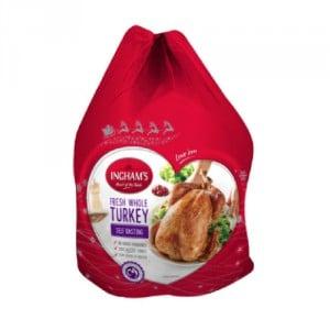 inghams fresh whole turkey self basting_rate it_500x500