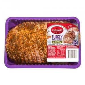inghams turkey bonelsss leg roast_rate it_500x500