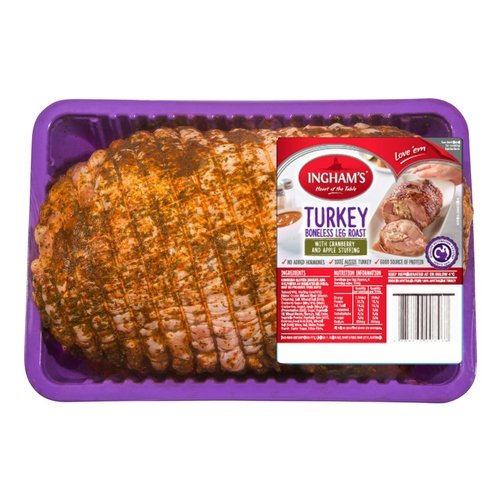 inghams turkey bonelsss leg roast_rate it_500x500