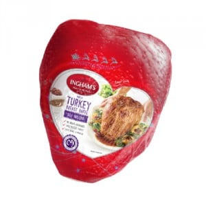 inghams turkey breast buffe self basting_rate it_500x500