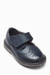 YoungerBlueBrogues