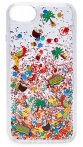 glitter case 4