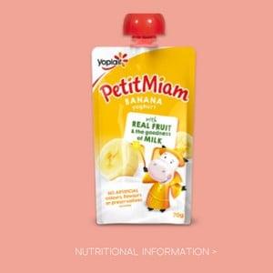yoplait_petit miam_yoghurt_300x300_banana