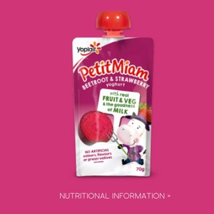 yoplait_petit miam_yoghurt_300x300_beetroot and strawberry