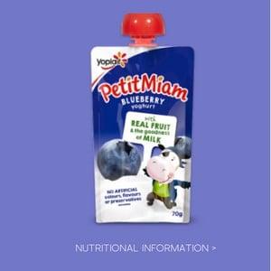 yoplait_petit miam_yoghurt_300x300_blueberry