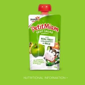 yoplait_petit miam_yoghurt_300x300_fruit salad