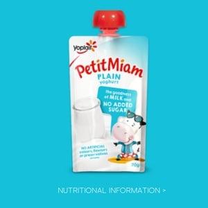 yoplait_petit miam_yoghurt_300x300_plain