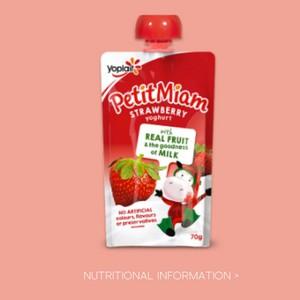 yoplait_petit miam_yoghurt_300x300_strawberry