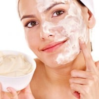 5 DIY Face Masks for Winter you can make from your pantry.
