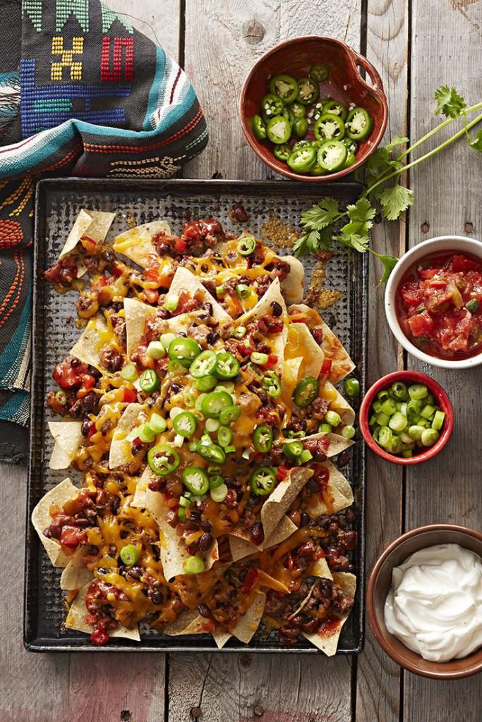 24789dcaef0f6757ad199ba733435320--oven-nachos-oven-baked-nachos