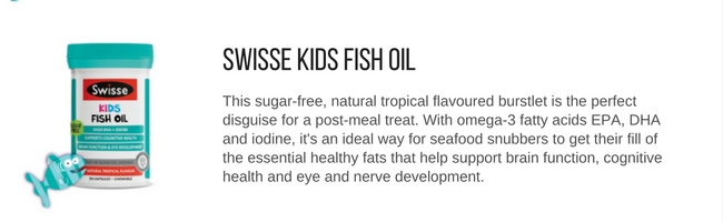 3_swisse kids product review_swisse kids fish oil