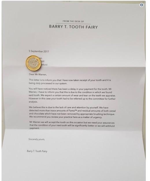 tooth-fair-letter