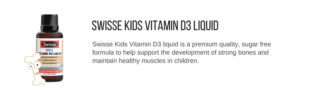 4_swisse kids product review_swisse kids vitamin d3 liquid