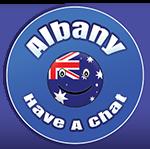 albanyhavachat