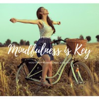 6 Mindful Ways To Spring Clean Your Mind, Body & Soul