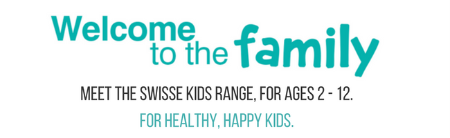 1_swisse kids product review_welcome to the family