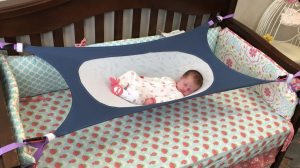 babu hammock1