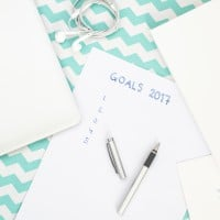 3 Ways To Beat Goal Setting Procrastination!