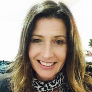 Michelle Sorrensen