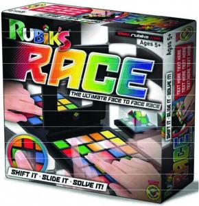 21890_Rubiks_Race-700x724