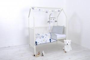 Lolli Living Traveller Nursery-min