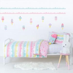 lolli Ice Cream Single Bed WEB copy