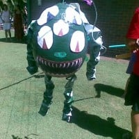 Pinata for Kids Parties