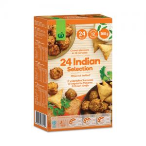 RateIt_WWFrozen_IndianSelection_500x500