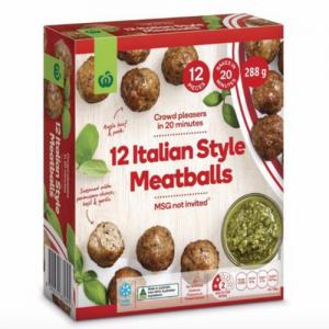 RateIt_WWFrozen_ItalianMeatballs_500x500