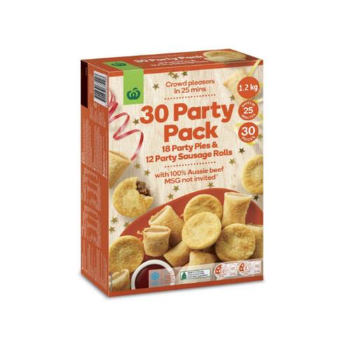 RateIt_WWFrozen_PartyPack_500x500