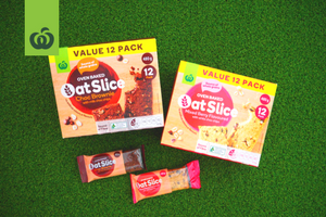woolworths_back to school review_fruits in jelly fruits in juice and oat slice bars_oat slice_product image_300x200