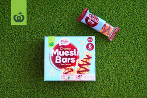 woolworths_back to school review_muesli bars_chewy choc muesli bar_product image_300x200