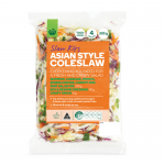 woolworths meat and salad review_asian style coleslaw kit_500x500