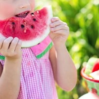 8 Tips To Pack A Healthy Lunch Box Your Kids Will Love