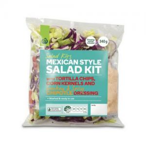 500x500 WW Meat Salad Rate It (1)