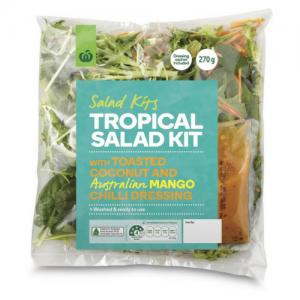 500x500 WW Meat Salad Rate It (2)