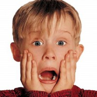 Public Outrage After Reports of Home Alone Remake